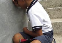 Estudio sugiere que discriminación en niños podría dañar salud de madres