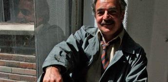 David Ostrosky muestra el lado humano de un narco