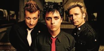 Green Day revive clásicos en videojuego de realidad virtual