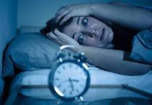 ¿Realmente sabes qué es el trastorno del sueño o crees tenerlo?