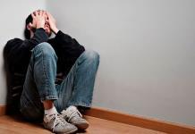 México, segundo país con mayor discriminación hacia enfermedades mentales