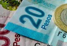Avalan que salario mínimo nunca se fije por debajo de la inflación