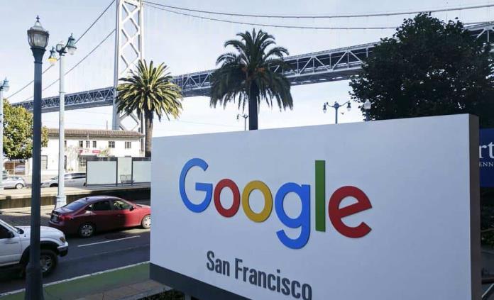 Google alerta que ha enviado por error videos privados a otros usuarios