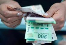 ¿Cómo tramito el microcrédito de 10 mil pesos en CDMX?
