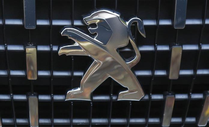 Fiat-Chrysler y Peugeot-Citroën crean el cuarto grupo automotriz mundial
