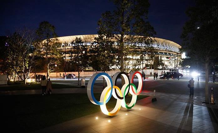 Los Juegos Olímpicos se harán en Tokio: no hay Plan B