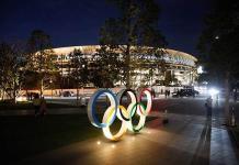 Comité Olímpico Mexicano busca 23 mdp para viajar a Tokio 2020