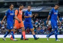 En el futbol mexicano no hay continuidad, lamenta Aldrete