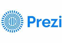Prezi integra videos a su plataforma
