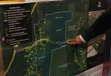 Covid-19 costará al turismo casi el doble que Tren Maya