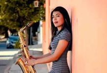 Ordenan detener a exdiputado señalado por ataque a saxofonista