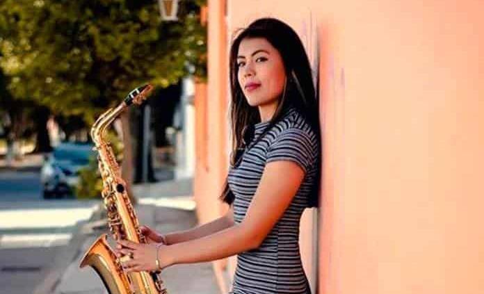 Vera, de político y empresario a prófugo por ataque a saxofonista
