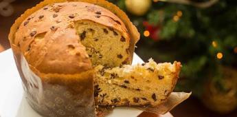 En diciembre se consumen hasta cinco millones de calorías diarias