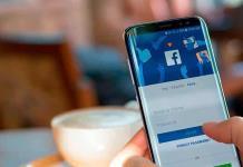 Gran Bretaña multará a medios sociales por contenido dañino