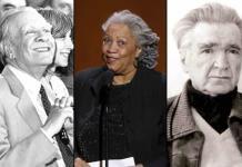 Novedades literarias que depara el 2020