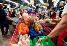 Desperdicia México 20.4 millones de toneladas de alimentos al año