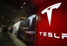 Cómo evolucionarán los autos eléctricos en 10 años