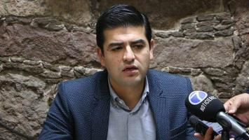 Gobierno estatal y Salud tienen respaldo del Congreso ante ocurrencias de AMLO: Villarreal
