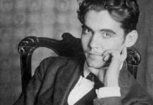 Piden en España reanudar la búsqueda García Lorca después de encontrar restos