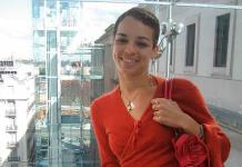 Viengsay dirigirá Ballet Nacional de Cuba
