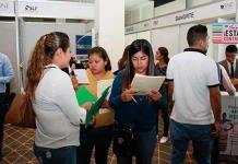 Tasa de desempleo en México crece a niveles no vistos desde 2016