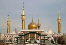 La Unesco advierte a Trump contra la destrucción de sitios culturales en Irán