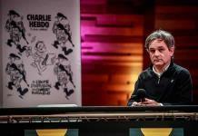 Charlie Hebdo, el humor contra la mordaza