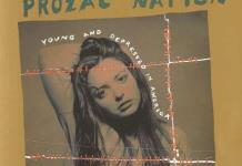 Muere Elizabeth Wurtzel, autora de Prozac Nation