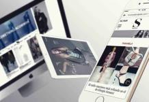 Apps de belleza y moda