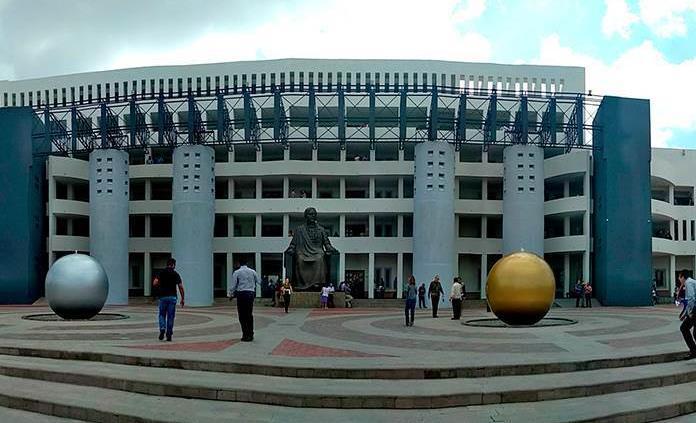 Poder Judicial permitirá sesionar de manera virtual en emergencia