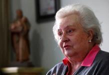 Fallece Pilar de Borbón, la infanta que renunció a sus derechos dinásticos por amor
