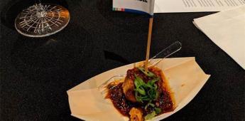 Impossible Foods lanza carne de cerdo elaborada con plantas y promete chorizo