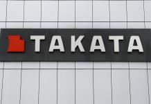 Takata reemplaza 10 millones de infladores de bolsas de aire