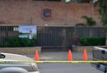Congelan cuentas de familia de niño que disparó en Torreón tras detectar flujos inusuales