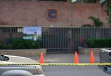 Colegio Cervantes reanudará clases este viernes