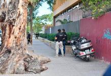 Culpar a videojuego por tiroteo en Torreón genera polémica en redes