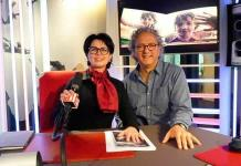 Lorena Velázquez: falta apoyo a la cultura en México