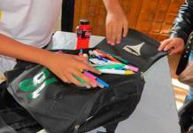 Detalla SEGE reforzamiento de medidas de prevención para evitar tragedias como la de Torreón