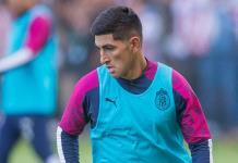 ¿Qué tan importante fue Víctor Guzmán el torneo pasado?
