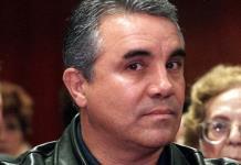 Fallece el medallista olímpico Carlos Girón