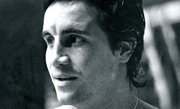 Carlos Girón, la leyenda mexicana de los clavados