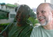 Muere el cineasta Jaime Humberto Hermosillo, director de La Tarea