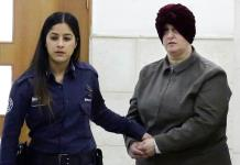 Israel trata de agilizar extradición de mujer acusada de abusar de docenas de menores