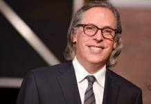 Rodrigo Prieto, el cinefotógrafo mexicano nominado tres veces al Oscar