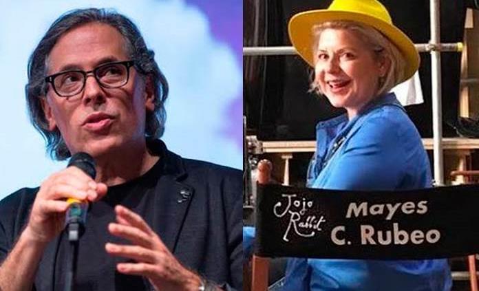 PERFILES: ¿Quiénes son Rodrigo Prieto y Mayes Rubeo, las dos personas mexicanas nominadas al Oscar?