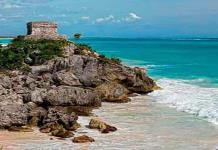Los secretos de Tulum, la ciudad maya que maravilló a los españoles