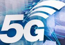 Nokia anuncia 180 despidos en Finlandia y más inversiones en 5G