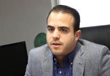 Niega Alcaldía entregó cheque sin fondos a proveedor