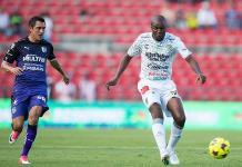Futbolistas que volvieron a la Liga MX tras fracasar en Europa