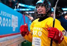 México obtiene primera medalla en JJOO de la Juventud de Invierno
